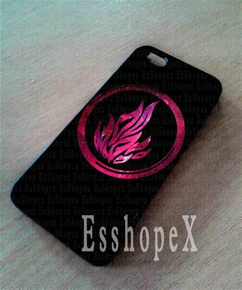 Dauntless The Brave Divergent divergent dauntless the brave logo for iphone 4 4s