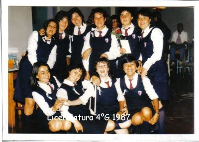 nancy garcia hormazabal centro de ex alumnas lnt gesto altruista en religion