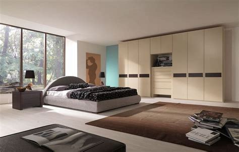 luxury design master bedroom closet ideas master bedroom