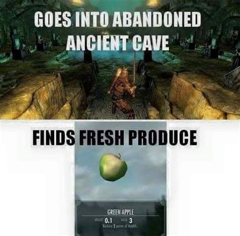 Funny Video Game Meme - 20 funny video game memes