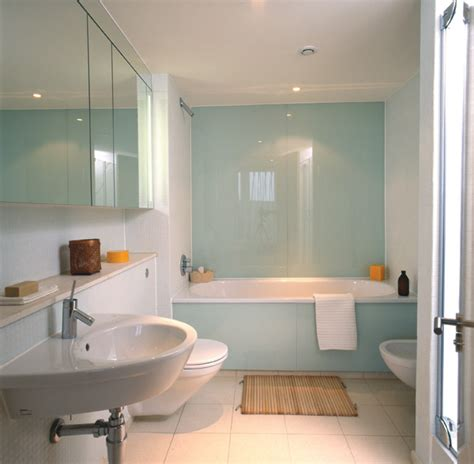 wall coverings bathroom bathrooms
