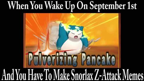 Sun Memes - pokemon sun memes images pokemon images