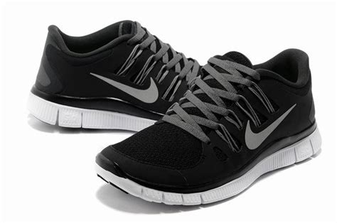cheap real nike free 5 0 v2 running shoes sale
