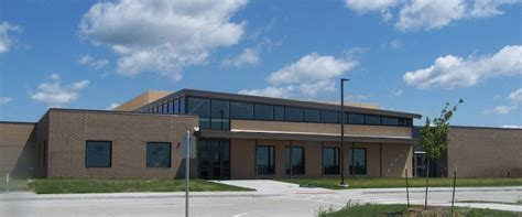 Edwards School Of Business Mba Fees by Edwards Elementary School Ames Community School District