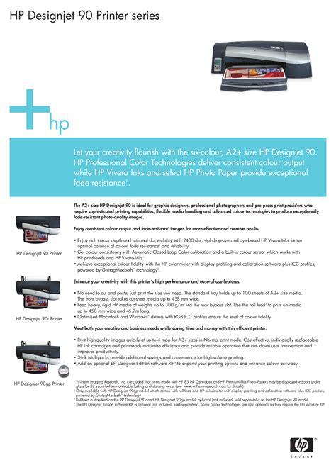 format ebook hp manuals transmission fluid change manuals pdf format