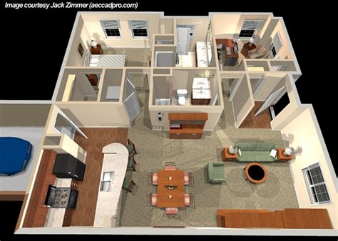 turbo floor plan 3d turbofloorplan 3d home landscape pro 16 0 c1 901 key