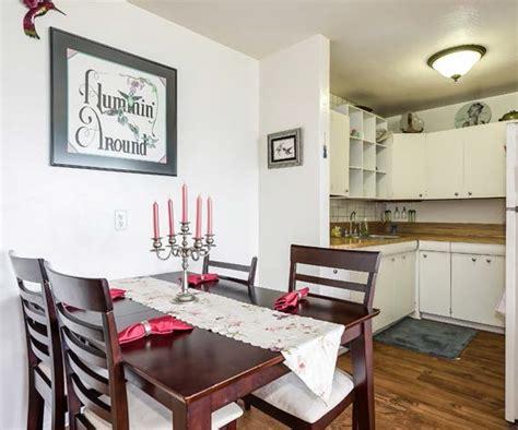 annapolis appartments annapolis apartments rentals port orchard wa apartments com
