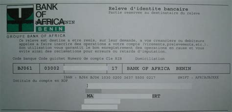 Compte Credit Formation Dirigeant Eregulations B 233 Nin
