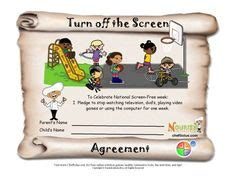 Tv Turnoff Week Essay by 1000 Images About Wellness Week On Fashioned Jump Rope And