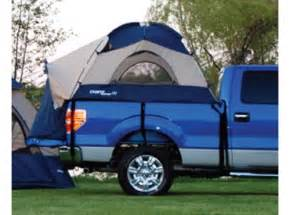 ford sportz truck bed tent all 6 5 bed lengths ebay