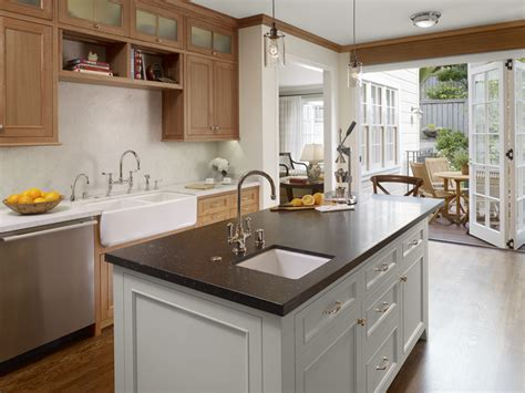 kitchen kitchen remodeling san francisco astonishing on