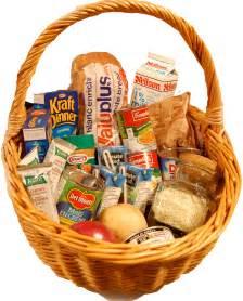 best food gift baskets usda food giveaway rest baptist church