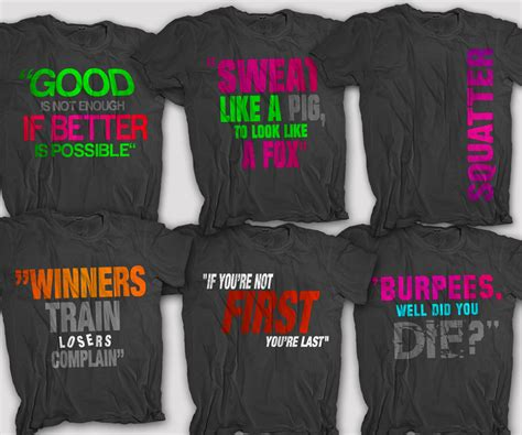 design t shirt gym t shirt design design for perfect my silhouette a company