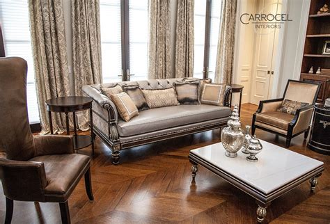 Living Room Chairs Toronto Best How To Find The Right Antique Furniture Dealers In Toronto Concerning Living Room Furniture