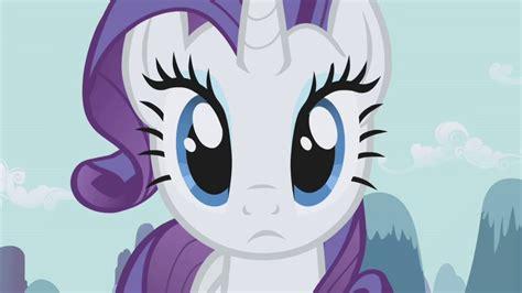 rarity my little pony friendship is magic wiki fandom image rarity shocked s01e06 png my little pony
