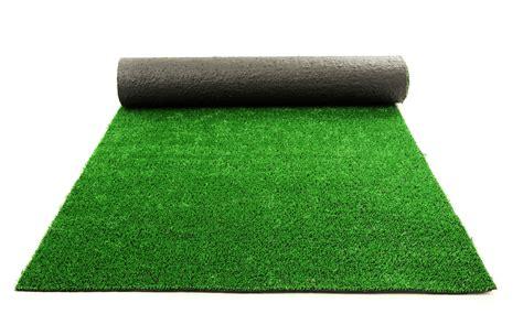 garten teppich how to lay artificial grass articlecube