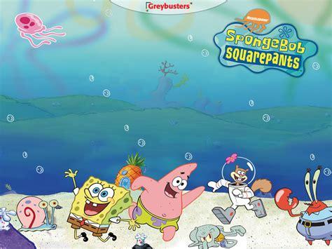 spongebob powerpoint template spongebob powerpoint template pchscottcounty