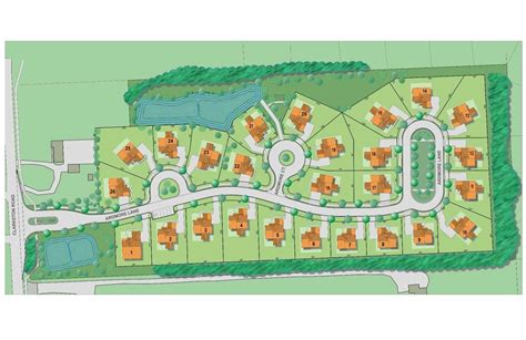 ardmore home design inc ardmore estates i new home experts realty