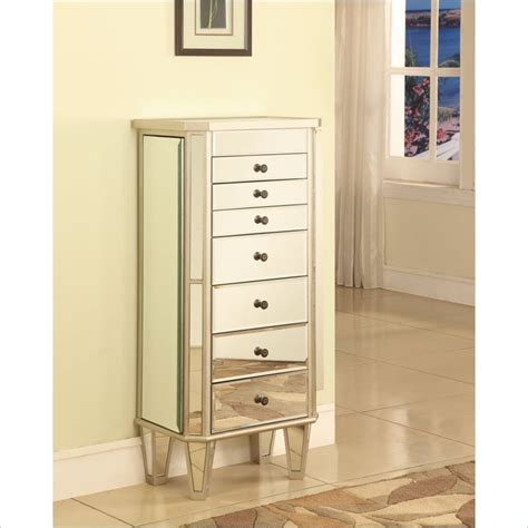 hooker jewelry armoire armoire excellent hooker jewelry armoire ideas powell