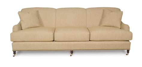 vanguard sofa reviews vanguard couch 28 images vanguard living room whitaker