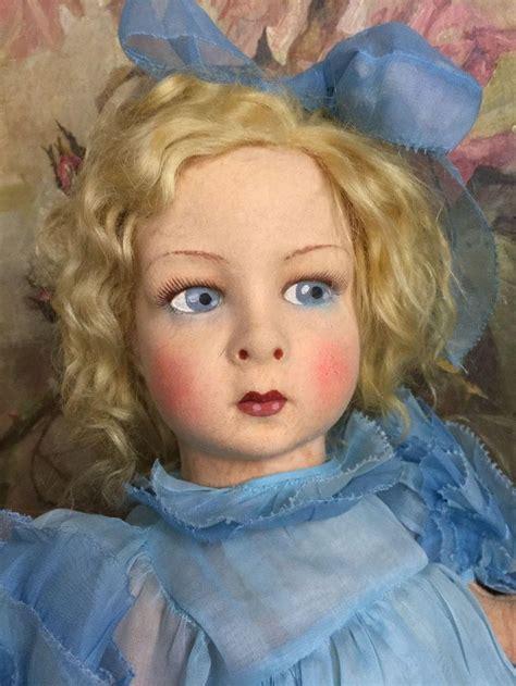 lenci dolls 1089 best lenci italian felt dolls images on