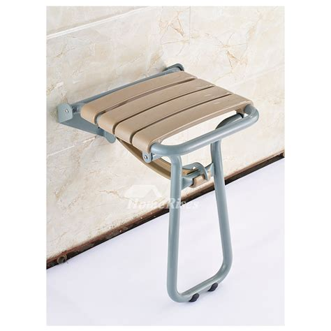 orrberg tv bench wall mount shower bench 89 with wall mount shower bench