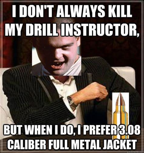 Meme Jacket - 100 ideas to try about full metal jacket rifles jokers