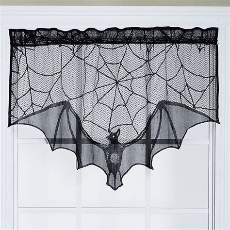 gothic home decor catalogs magnetic bat curtain gifts clothing jewelry home