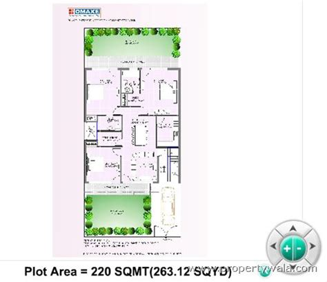 floor plan omaxe city ajmer road jaipur residential omaxe city ajmer road jaipur independent house