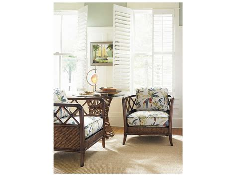 tommy bahama bali hai living room set 784433 02bbset tommy bahama bali hai living room set to17851136set
