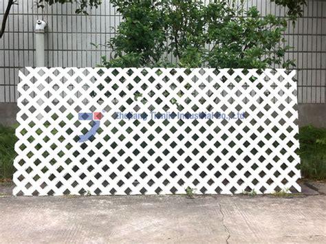 Plastic Garden Trellis Panels plastic garden trellis buy plastic garden trellis cheap garden trellis plastic trellis panels