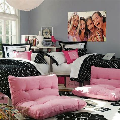 unique teenage bedroom ideas glamorous and stylish bedroom ideas for teenage girls
