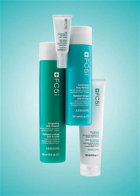 Arbonne Seasource Detox Spa Fortifying Hair Mask by 16 Best Seasource Detox Spa Products Images On