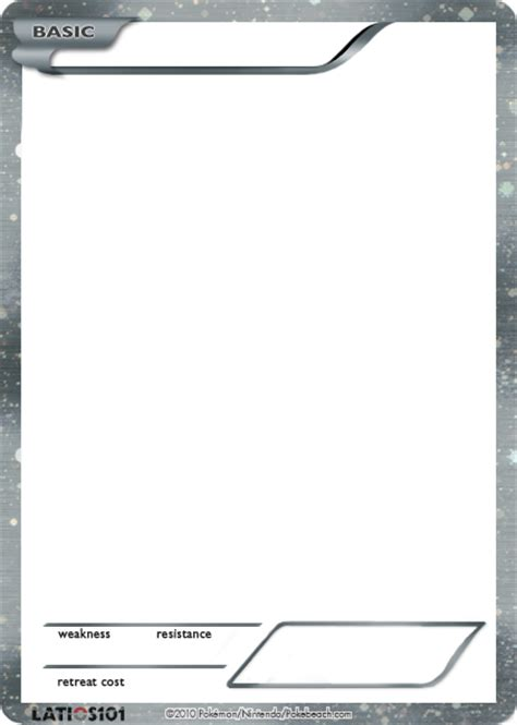 Free Png Card Templates by Outlines Of Solgaleo Gx Pictures To Pin On