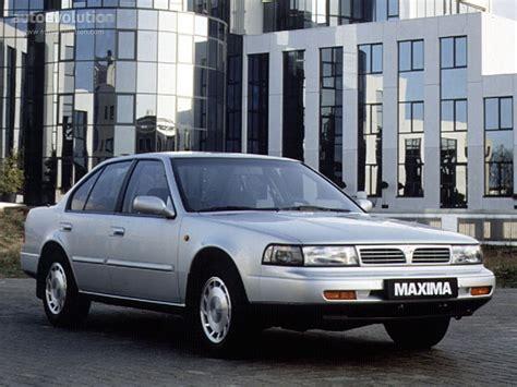 how do i learn about cars 1995 nissan maxima parental controls nissan maxima specs 1990 1991 1992 1993 1994 1995 autoevolution