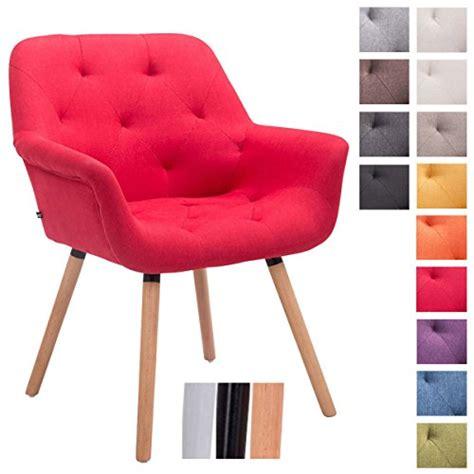 Esszimmerstühle Bis 150 Kg clp besucher stuhl cassidy stoff bezug belastbar bis 150