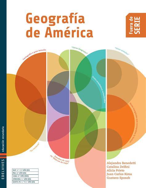libro de geografia primer ao secundaria 2016 libro de secundaria geografia 2016 geografia de mexico y
