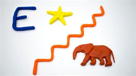 imagenes de objetos que inicien con la letra v la letra e palabras que empiezan con la letra e youtube