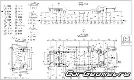 service and repair manuals 1997 infiniti j transmission control service manual pdf 1993 infiniti j body repair manual pdf контрольные размеры кузова