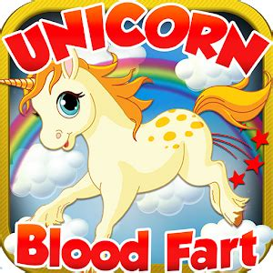 The Bloodbath At The Newsstands Continues As Newspaper Circulation Continues To Drop Drop Drop Fashiontribes Pop Culture by Unicorn Blood Android Apps On Play
