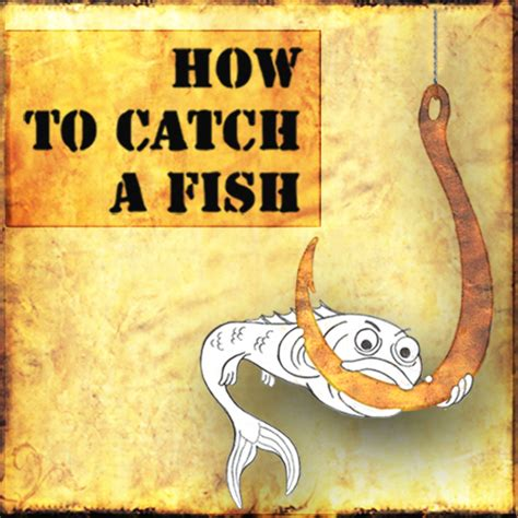 where when and how to catch fish on the east coast of florida classic reprint books new project how to catch a fish brendan work