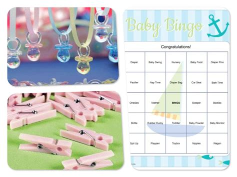 themes and games baby shower prizes ideas wblqual com