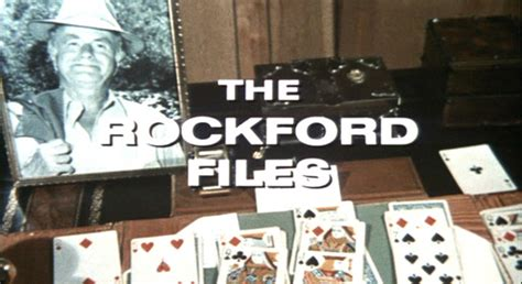 theme song rockford files rockford files theme song free download