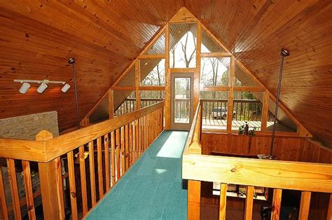 Around The Bend Cabins by 17 Best Images About Cabins Near Dollywood On