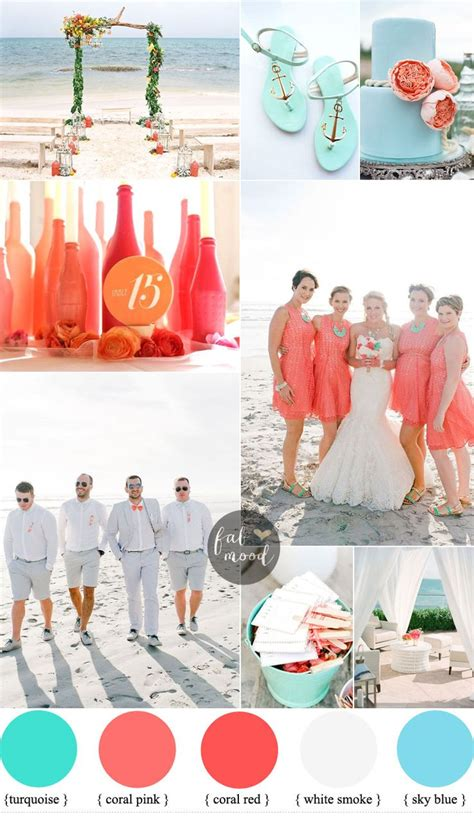25 best ideas about coral wedding dresses on coral wedding themes coral wedding