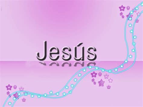imagenes cristianas para fondo de pantalla gratis fondos de escritorios gratis imagenes cristianas