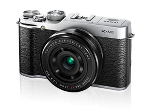 Fujifilm Xf27mm F 2 8 fujinon lens xf27mmf2 8 fujifilm global