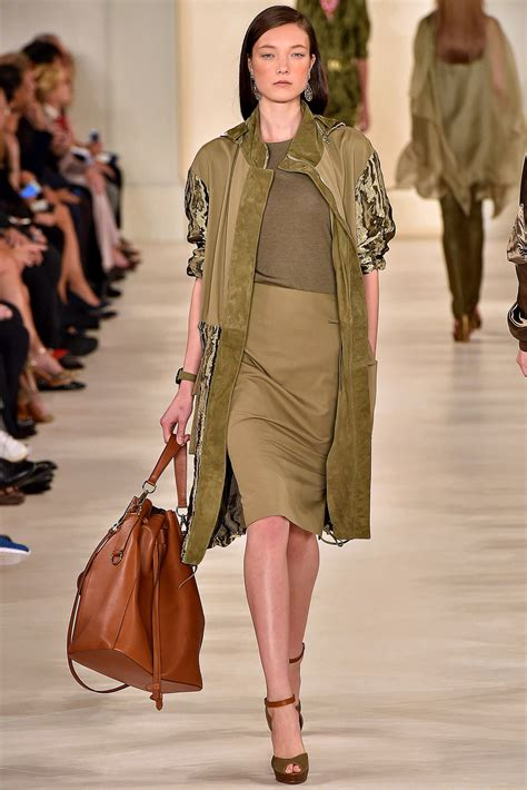 spring 2015 over 40 fashion ralph lauren spring 2015 ready to wear 40 stylish eve