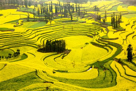 Image China a world top 30 most colorful places on earth lost waldo