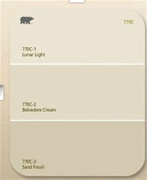 paint colors on behr paint behr and khakis